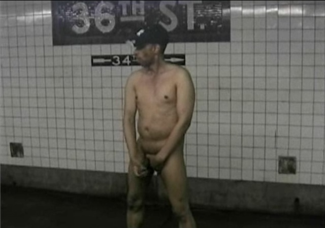 Free Amateur Straight Guys 63