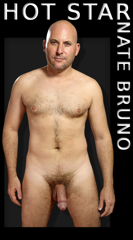 Hot Star - Nate Bruno