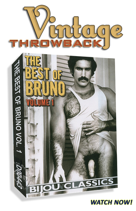 Vintage Throwback - vintagethrowback_bruno.jpg