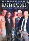 Nasty Daddies Volume 2